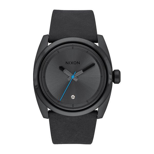 idee-cadeau-montre-nixon-homme-41mm-quartz