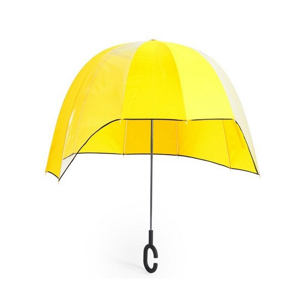 idee-cadeau-parapluie-bull-92cm-jaune