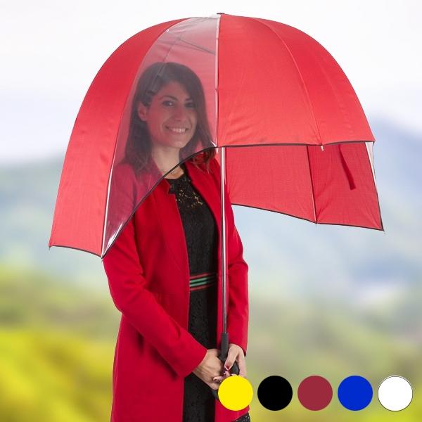 idee-cadeau-parapluie-bull-92cm