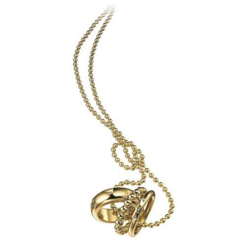 idee-cadeau-pendentif-femme-dolce-and-gabbana-45cm