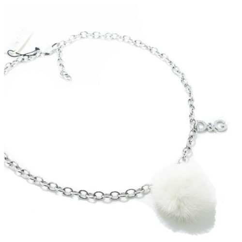 idee-cadeau-pendentif-femme-dolce-and-gabbana-argente-0299