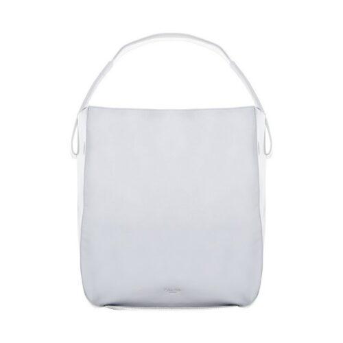 idee-cadeau-sac-bandouliere-femme-calvin-klein