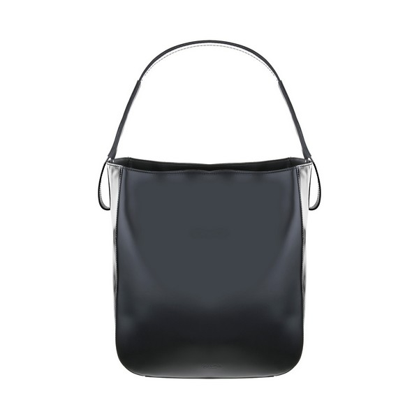 idee-cadeau-sac-bandouliere-femme-calvin-klein-noir