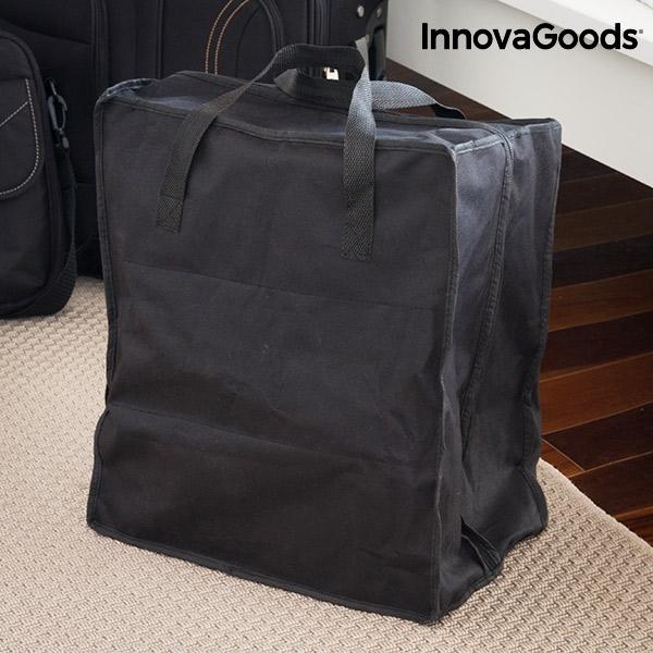 idee-cadeau-sac-de-voyage-pour-chaussures-innovagoods-pratique