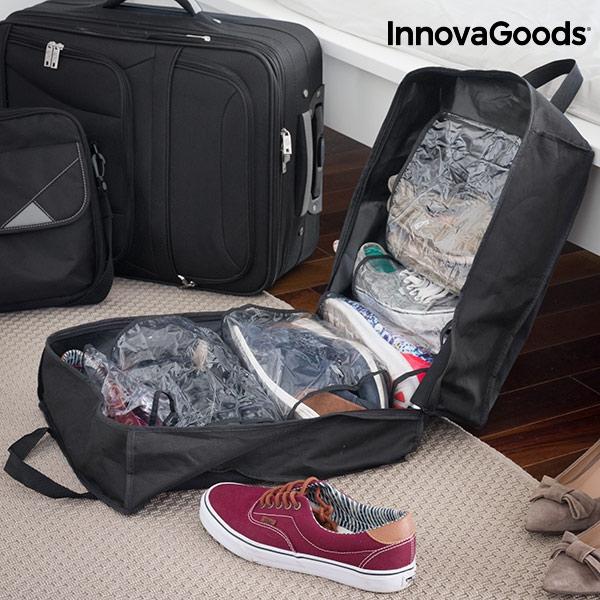 idee-cadeau-sac-de-voyage-pour-chaussures-innovagoods