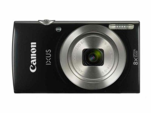 appareil-photo-canon-digital-ixus-cadeaux-et-hightech