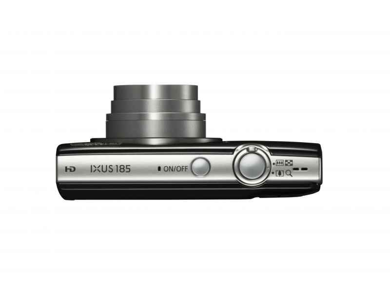 appareil-photo-canon-digital-ixus-cadeaux-et-hightech-a-bas-prix