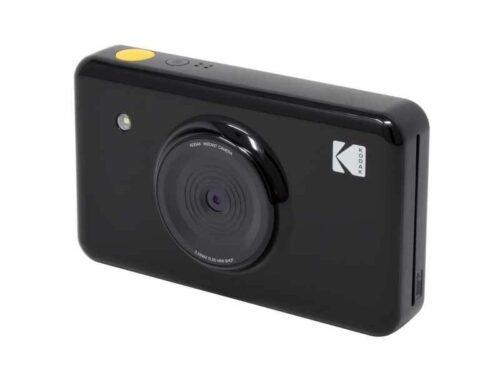 appareil-photo-kodak-camera-black-cadeaux-et-hightech