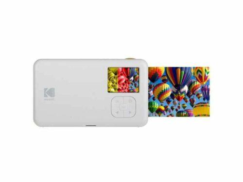 appareil-photo-kodak-camera-white-cadeaux-et-hightech-bon-marche