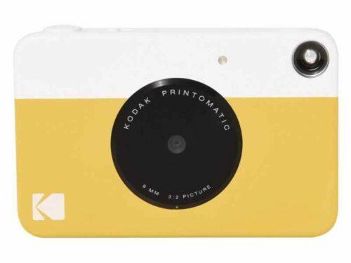 appareil-photo-kodak-printomatic-yellow-cadeaux-et-hightech