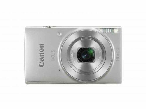 appareil-photo-numerique-canon-ixus-190-si-cadeaux-et-hightech