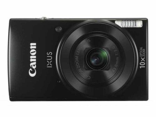 appareil-photo-numerique-canon-ixus-noir-cadeaux-et-hightech