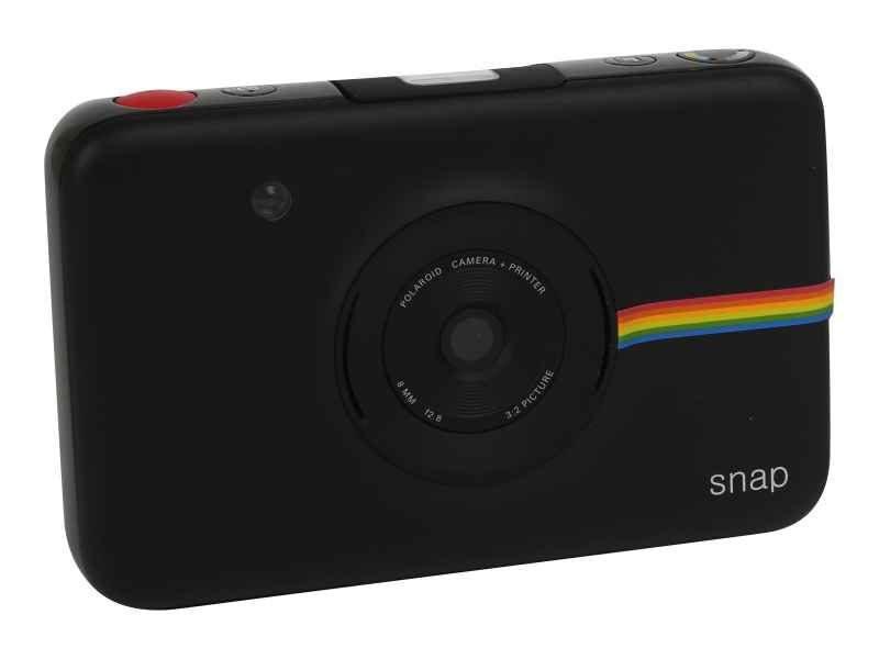 appareil-photo-polaroid-snap-black-cadeaux-et-hightech