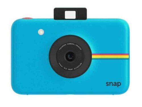 appareil-photo-polaroid-snap-blue-cadeaux-et-hightech
