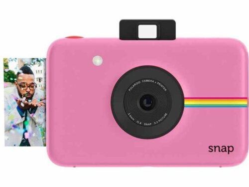 appareil-photo-polaroid-snap-pink-cadeaux-et-hightech
