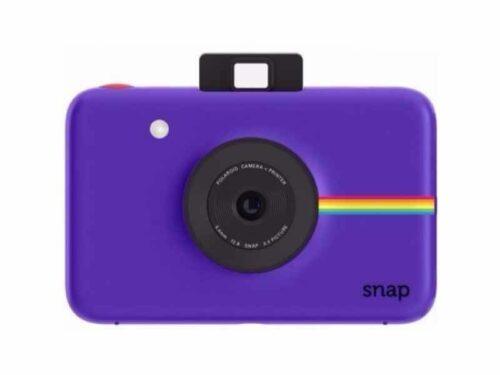 appareil-photo-polaroid-snap-purple-cadeaux-et-hightech