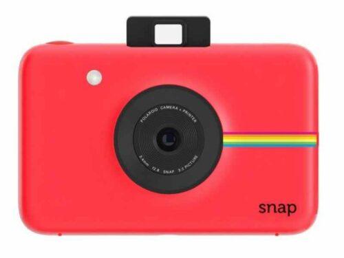appareil-photo-polaroid-snap-red-cadeaux-et-hightech