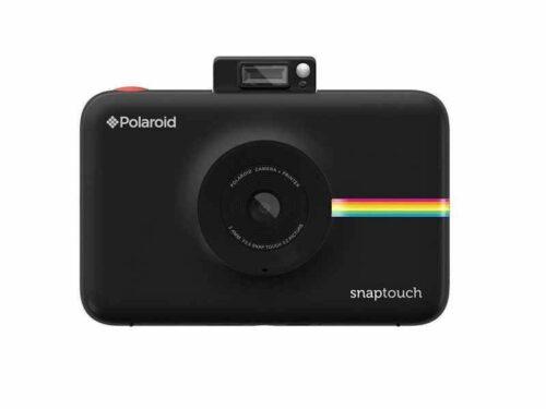 appareil-photo-polaroid-snap-touch-black-cadeaux-et-hightech