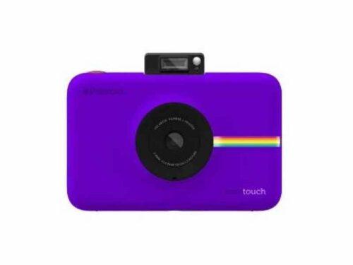 appareil-photo-polaroid-snap-touch-purple-cadeaux-et-hightech