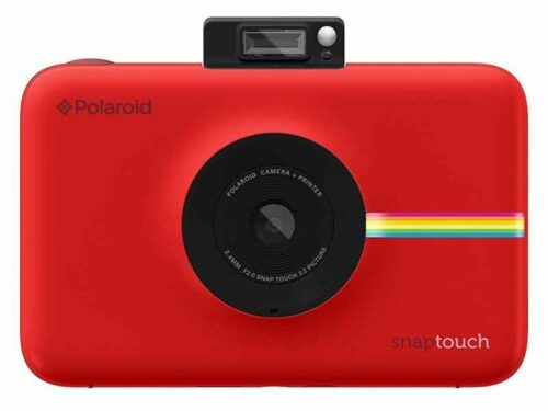 appareil-photo-polaroid-snap-touch-red-cadeaux-et-hightech