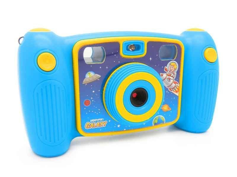 appareil-photo-pour-enfant-galaxy-cadeaux-et-hightech