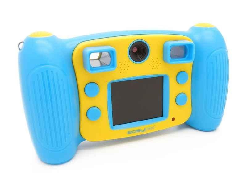 appareil-photo-pour-enfant-galaxy-cadeaux-et-hightech-a-petit-prix