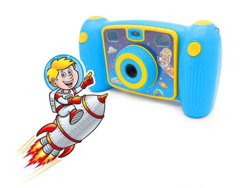 appareil-photo-pour-enfant-galaxy-cadeaux-et-hightech-bleu