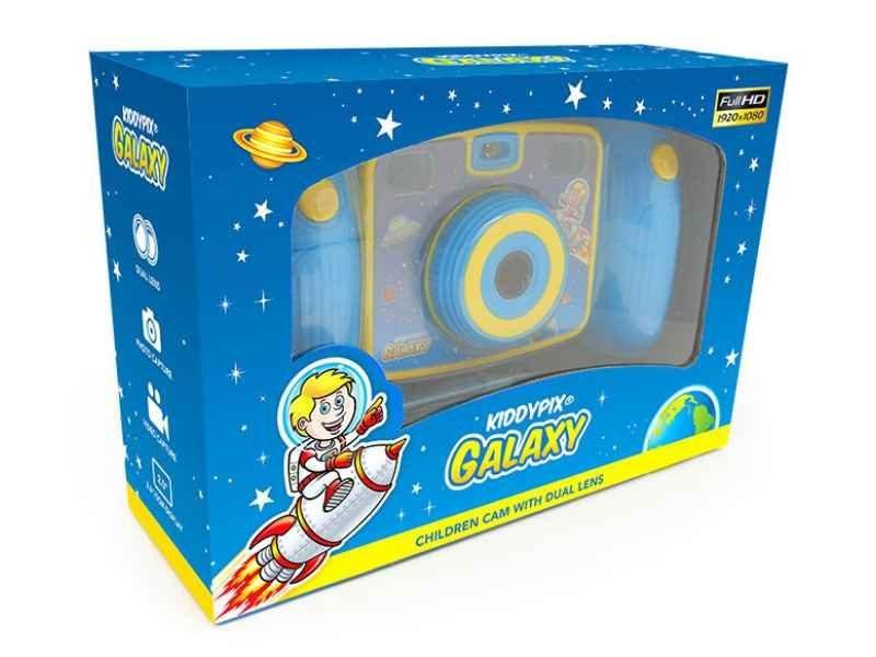 appareil-photo-pour-enfant-galaxy-cadeaux-et-hightech-discount
