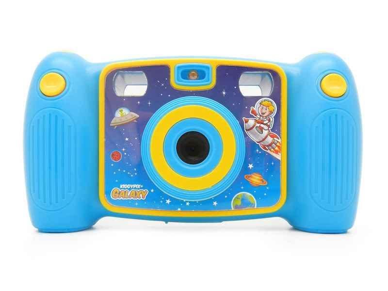 appareil-photo-pour-enfant-galaxy-cadeaux-et-hightech-pas-chers