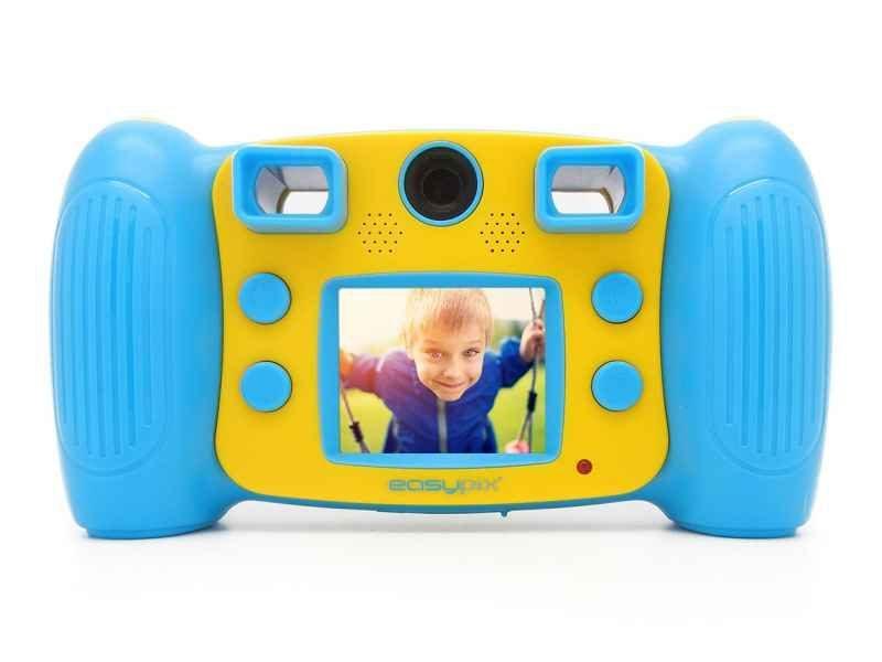 appareil-photo-pour-enfant-galaxy-cadeaux-et-hightech-tendance