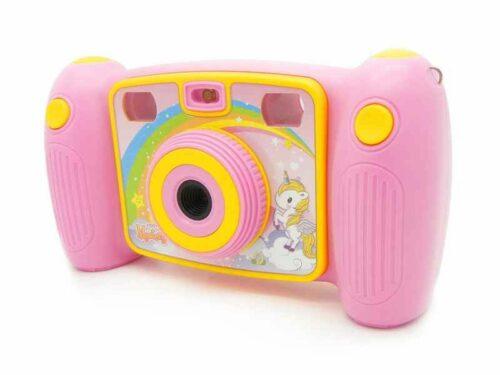 appareil-photo-pour-enfant-mystery-cadeaux-et-hightech