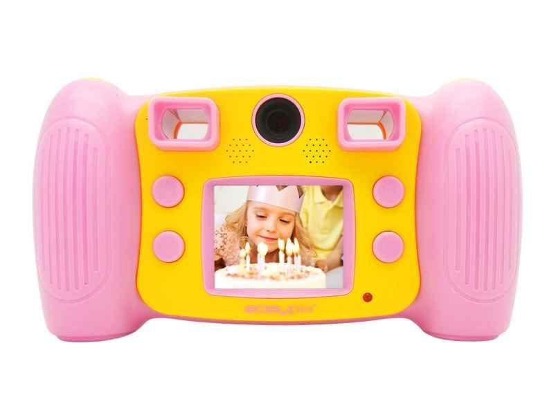 appareil-photo-pour-enfant-mystery-cadeaux-et-hightech-a-petit-prix