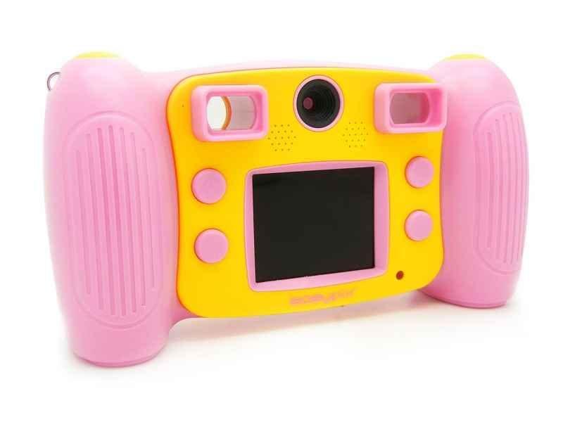 appareil-photo-pour-enfant-mystery-cadeaux-et-hightech-bon-marche