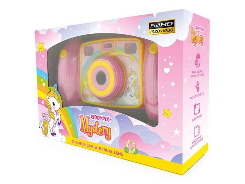 appareil-photo-pour-enfant-mystery-cadeaux-et-hightech-discount