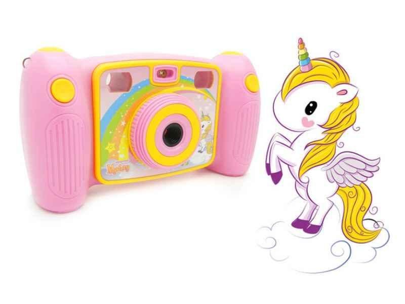 appareil-photo-pour-enfant-mystery-cadeaux-et-hightech-rose