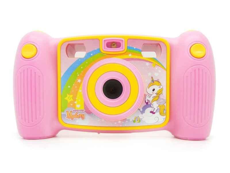 appareil-photo-pour-enfant-mystery-cadeaux-et-hightech-tendance
