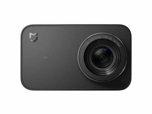 appareil-photo-xiaomi-mi-action-camera-cadeaux-et-hightech