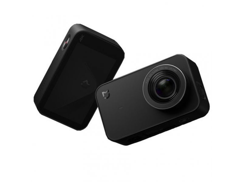 appareil-photo-xiaomi-mi-action-camera-cadeaux-et-hightech-fashion