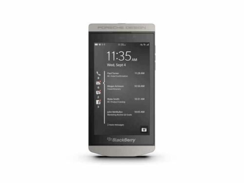 blackberry-p-64-go-gris-argente-smartphone