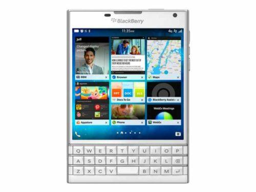 blackberry-passport-single-sim-32gb-blanc-smartphone