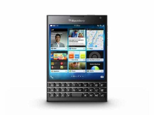 blackberry-passport-single-sim-32gb-noir-smartphone