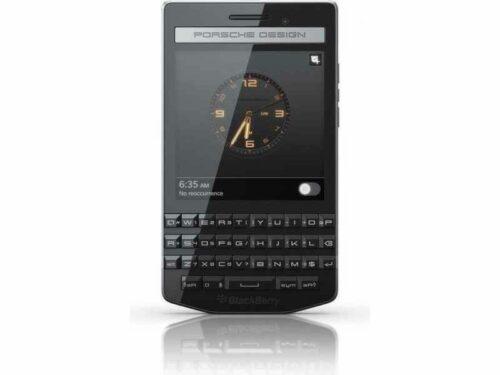 blackberry-pd-64-gb-azerty-grafit-smartphone