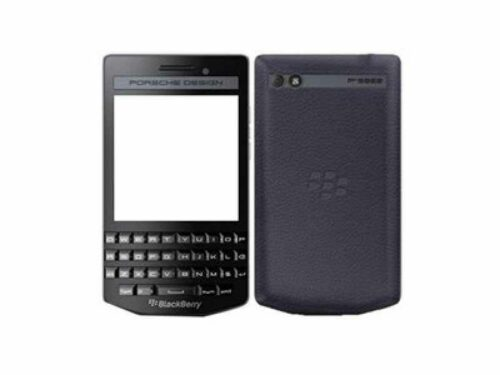 blackberry-pd-64-gb-azerty-smartphone