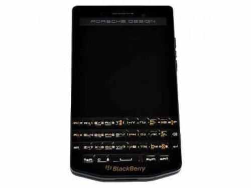 blackberry-pd-64-gb-cyrillic-eu-smartphone