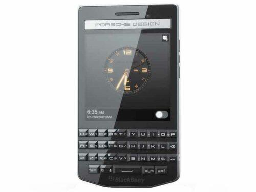 blackberry-pd-64-gb-cyrillic-smartphone