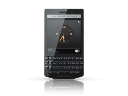 blackberry-pd-64-gb-qwerty-hk-smartphone