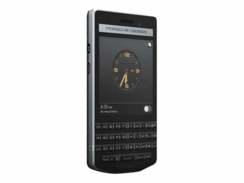 blackberry-pd-64-gb-qwerty-me-smartphone