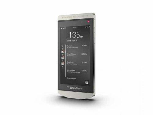 blackberry-porsche-64-go-vert-smartphone