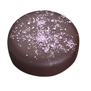 cadeau-affaire-cadeau-client-chocolat-fraicheur-cassis