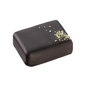 cadeau-affaire-cadeau-entreprise-chocolat-agrume-noir